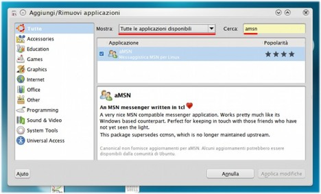installare-msn-per-linux