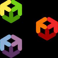 compiz_logo.png