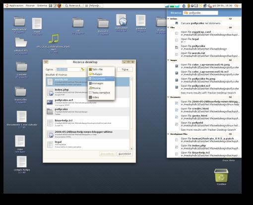deskbar-tracker-thu.png