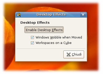 deffects.png