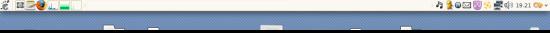 menubar02-thu.png