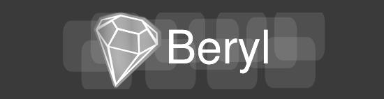 beryl.png