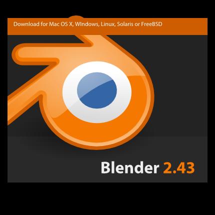 blender243.png