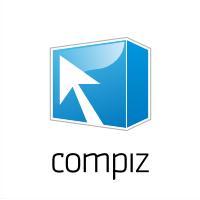 compiz_final_v.png