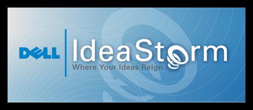dell_ideastorm_logo.png