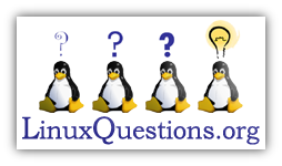 linuxquestions.png