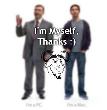myself-gnu.png