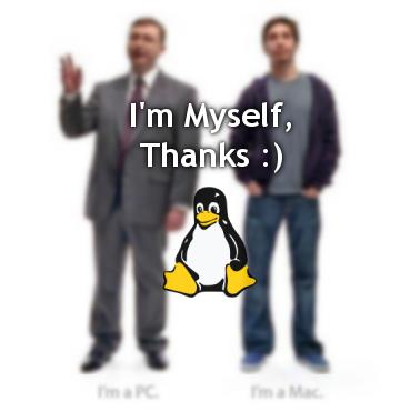 myself-linux.png