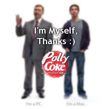 myself-pollycoke.png