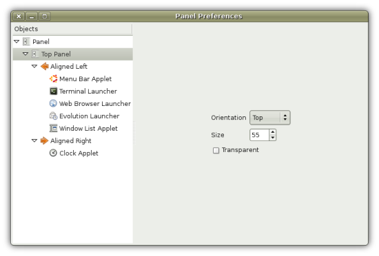 screenshot-preferences.png