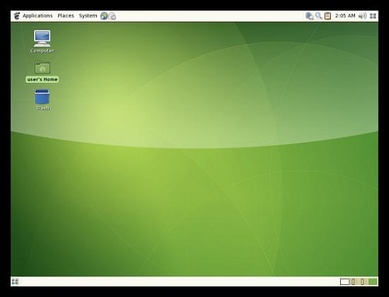 figure-desktop.png