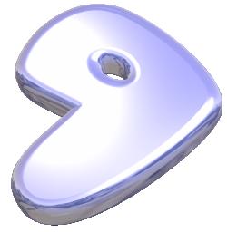 gentoo-floater-logo.png