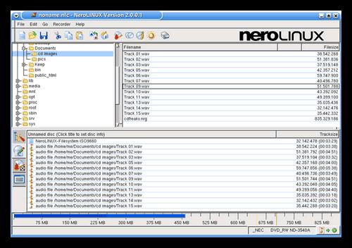nerolinux2.png