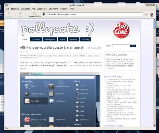 pollycss-thu.png