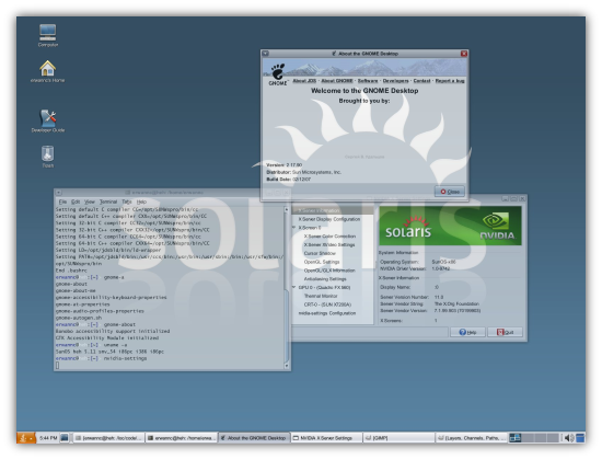 screenshot-compiz-2-3-7-thu.png