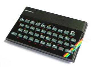320px-zxspectrum48k.jpg
