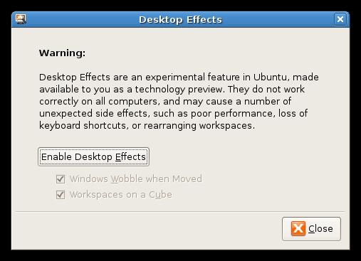 screenshot-desktopeffects.png
