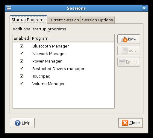 screenshot-sessions.png