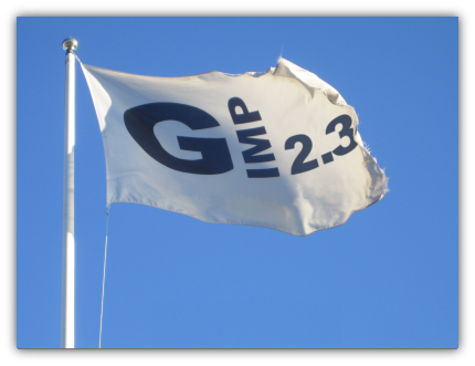 gimp213.png