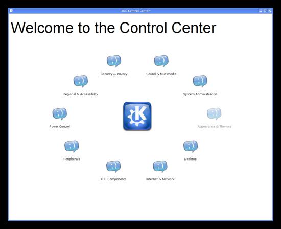 newkcontrol2-thu.png