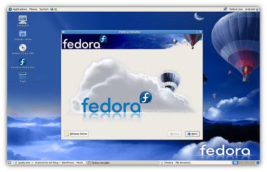 fedora01-thu.jpg