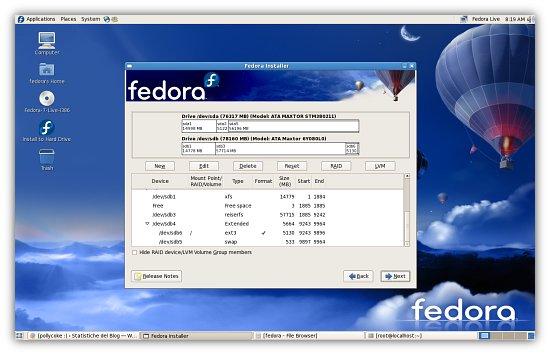 fedora02-thu.jpg
