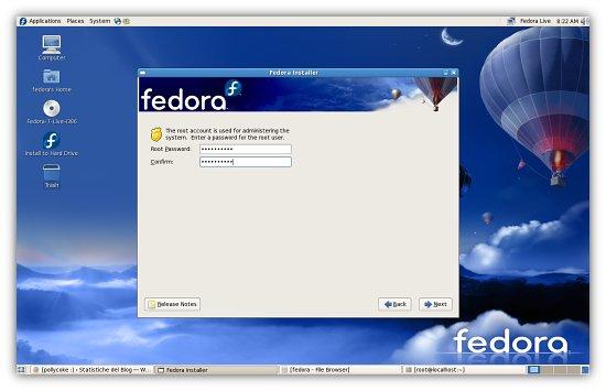 fedora03-thu.jpg