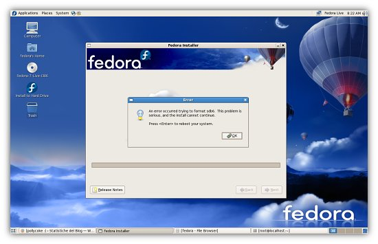 fedora04-thu.jpg