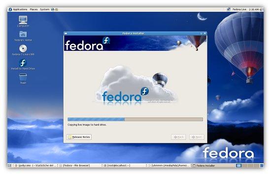 fedora06-thu.jpg