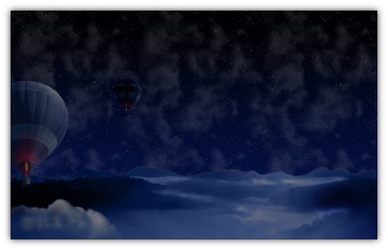 flyinghigh-thu.jpg