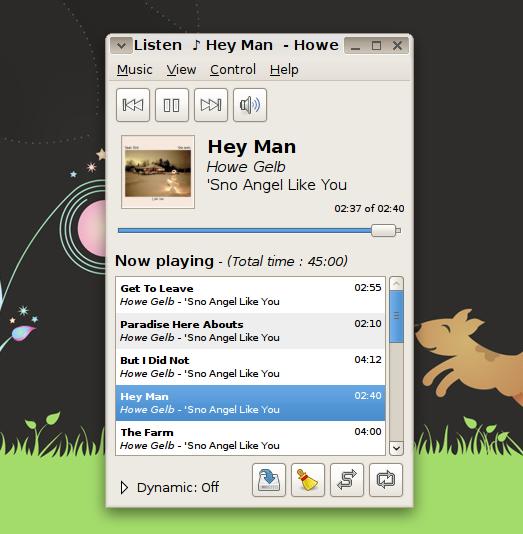 listen01.png
