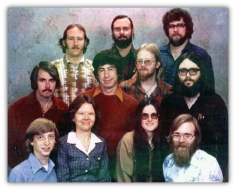 microsoft_1978.jpg