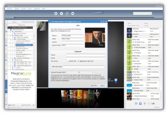 amarok2preview30-07-07.jpg