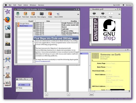 etoile02-desktop3.jpg