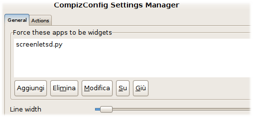 widget-config.png