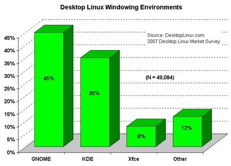 2007-desktops-sm.jpg