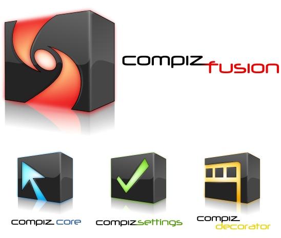 compiz_fusion_logos.jpg