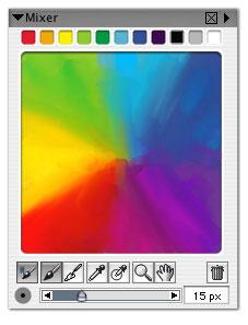 features5mixer_palette.jpg