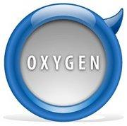 oxygen-front.png