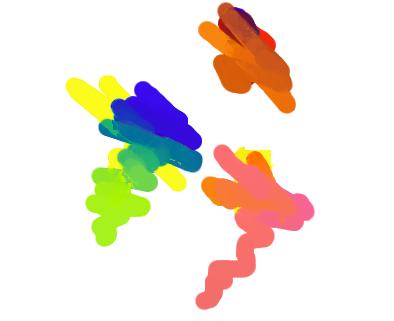 paint-mixer_krita.png