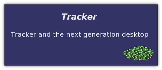 tracker-guadec.jpg