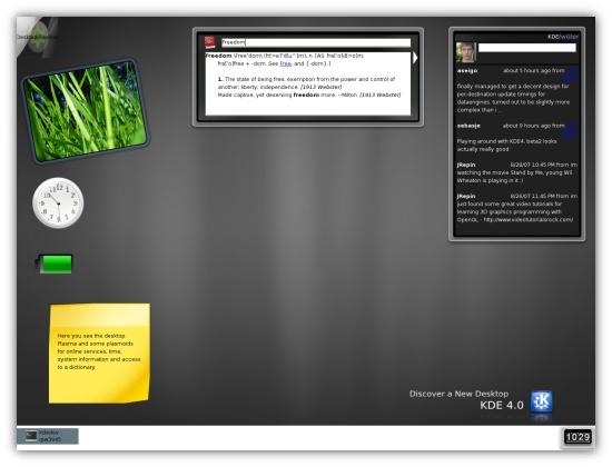 desktop-plasma.jpg