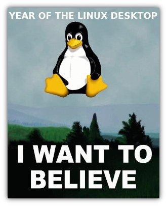 linux-desktop-i-want-to-believe.jpg