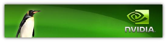 nvlinux.jpg