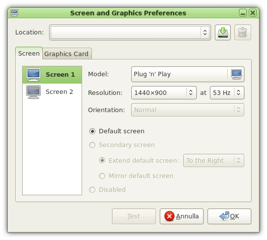 screengraphics.jpg