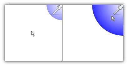 kde4-topright-corner.jpg