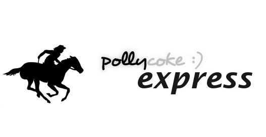 polly-express-header.jpg