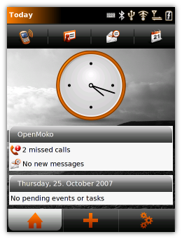 screenshot-today-analog-clock.png
