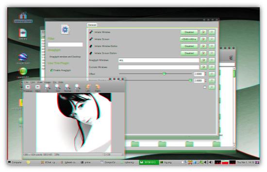 compiz-3d-tn.jpg