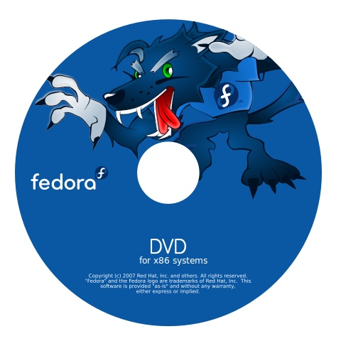 f8-dvd-x86.jpg